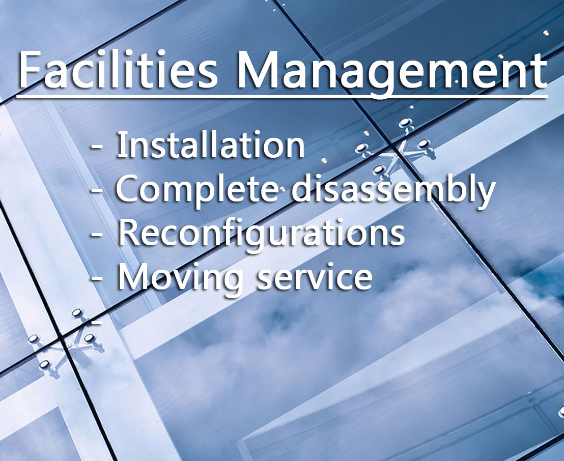 facilities-managment-talimar-systems