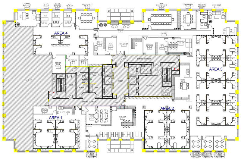 free-space-planning-get-a-quote-talimar-services