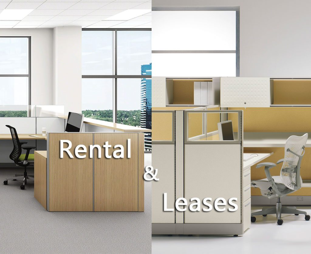 renyal-and-leases-no-time-limit-no-job-too-small-talimar