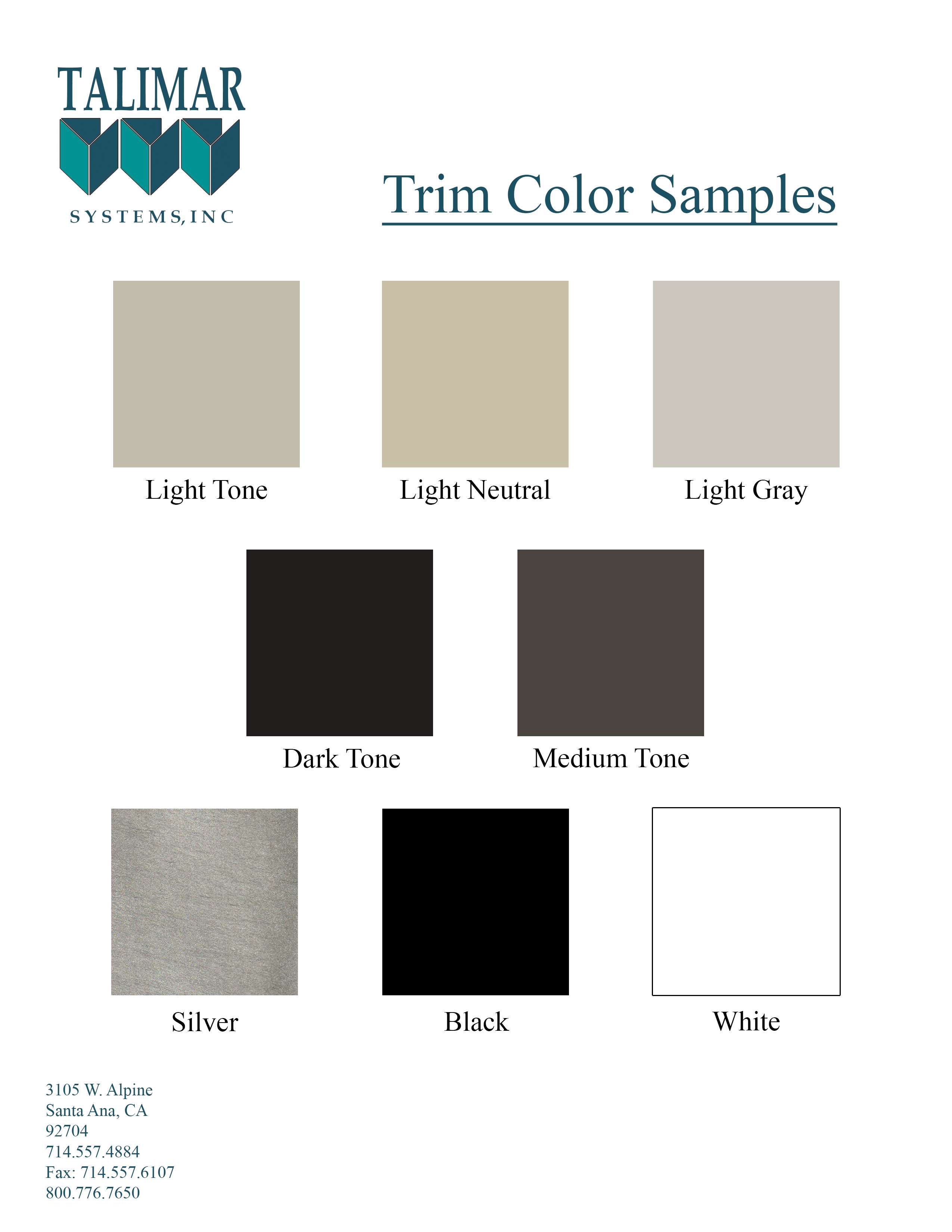 New-Trim-Sample