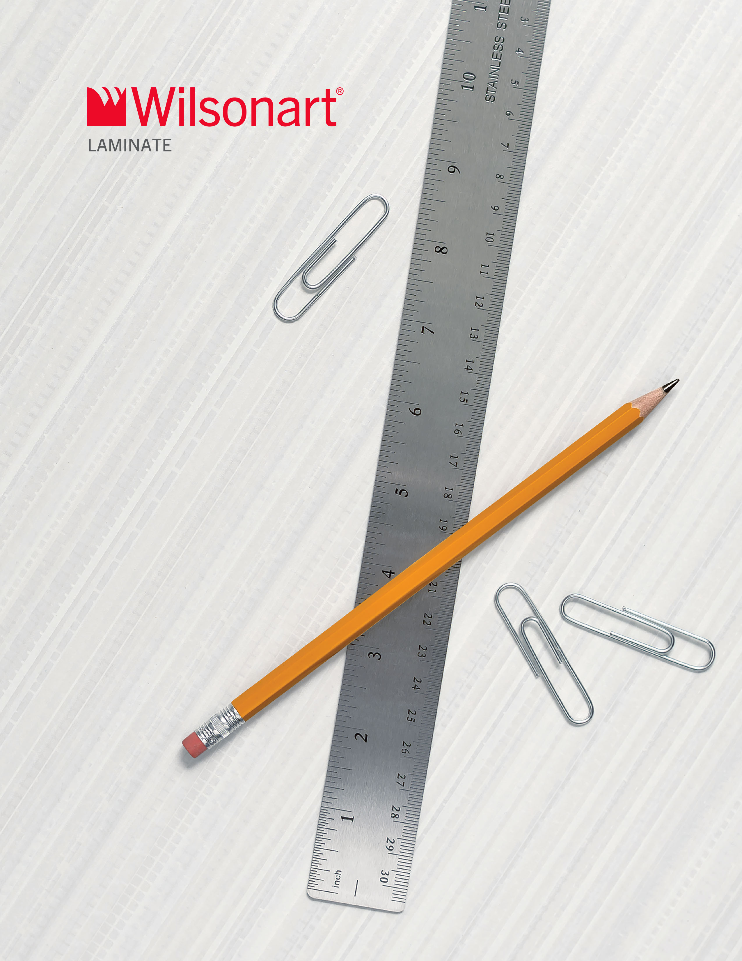 Wilsonart-Standards-Brochure