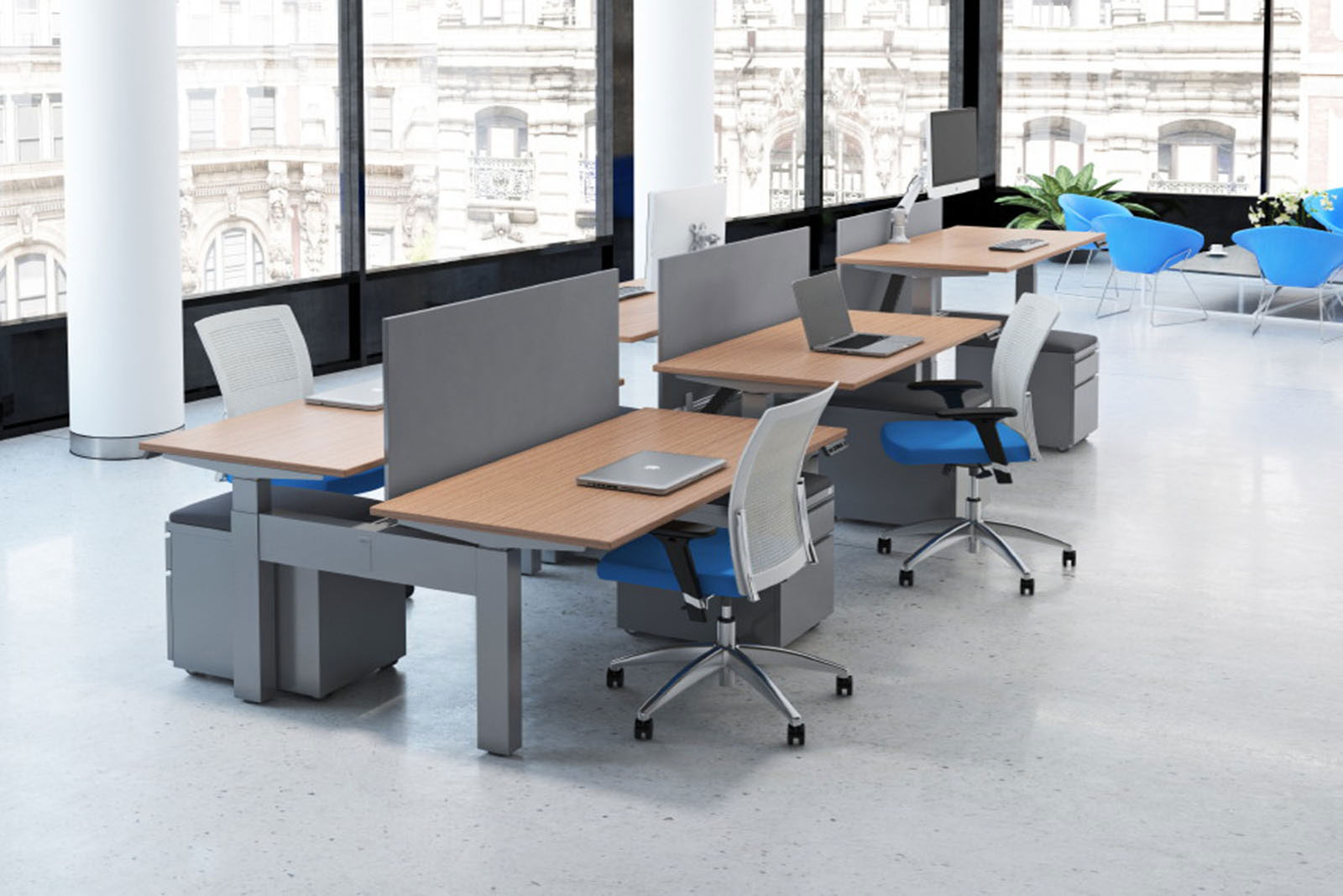 amq-benching-sit-to-stand-products-case-goods