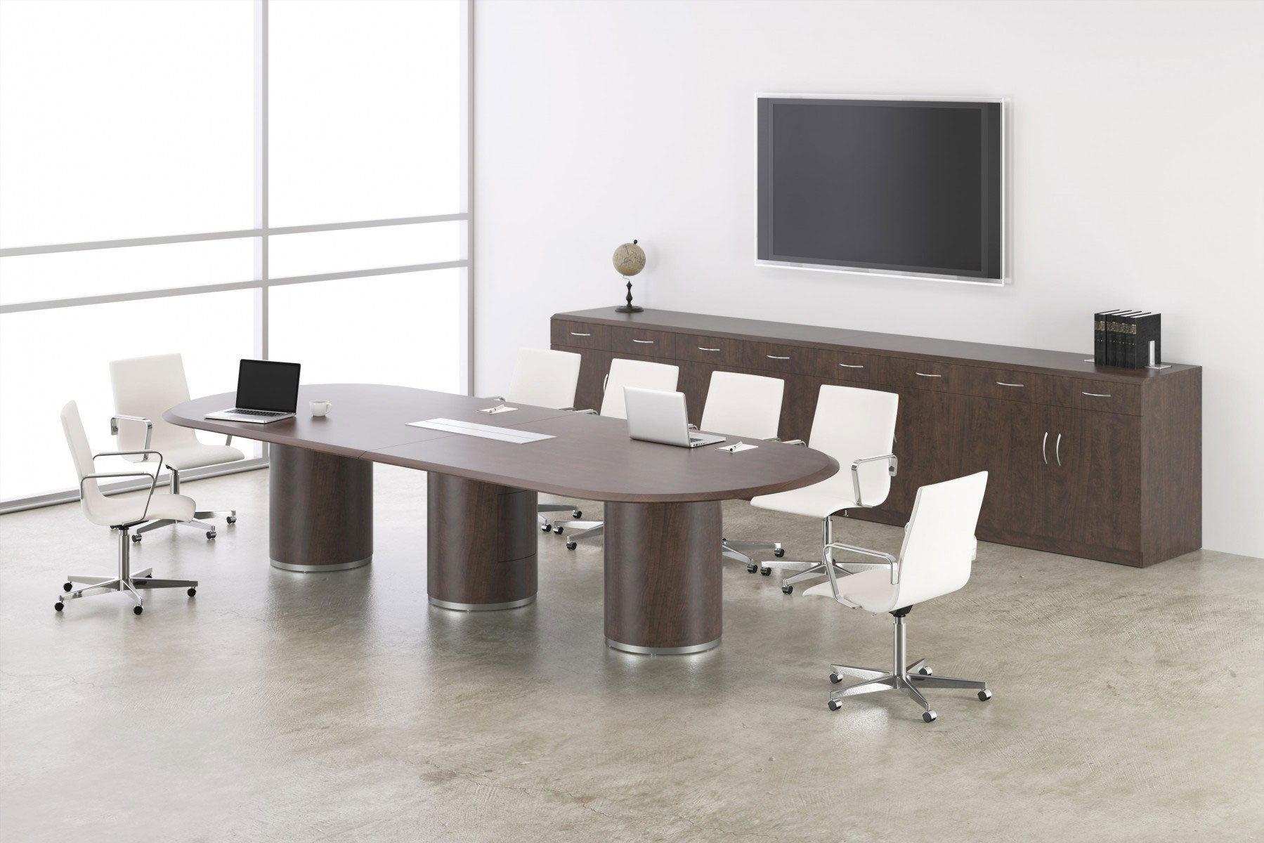 conference-room-products-talimar-systems
