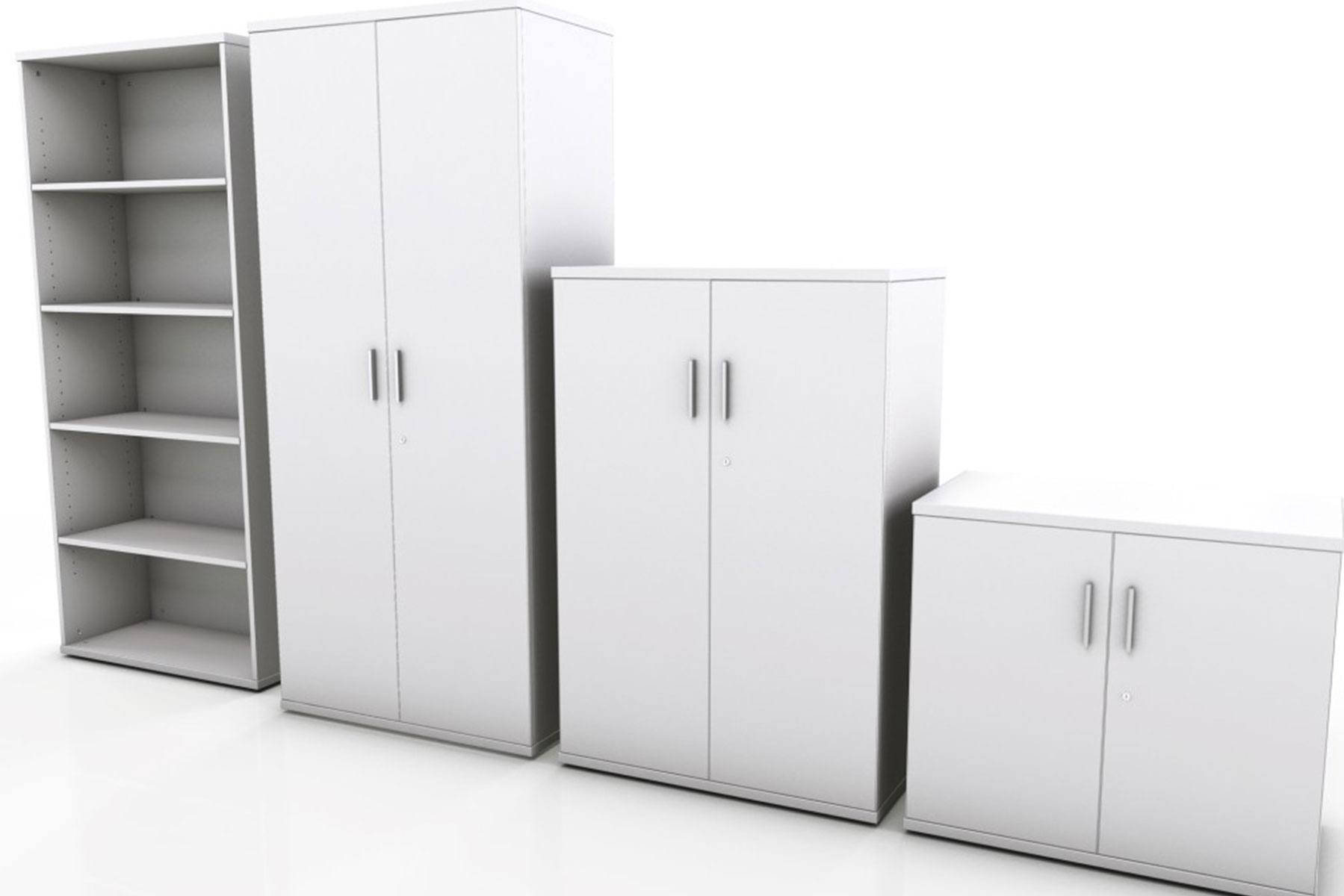 files-and-storage-talimar-systems-case-goods