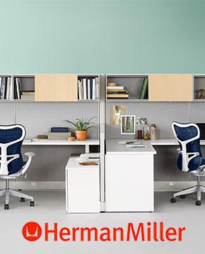 herman-miller-office-furniture-talimar-systems