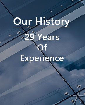 history-is-30-years-at-talimar