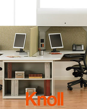 knoll-office-furniture-talimar-systems