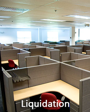 liquidation-buy-and-sell-office-furniture-talimar