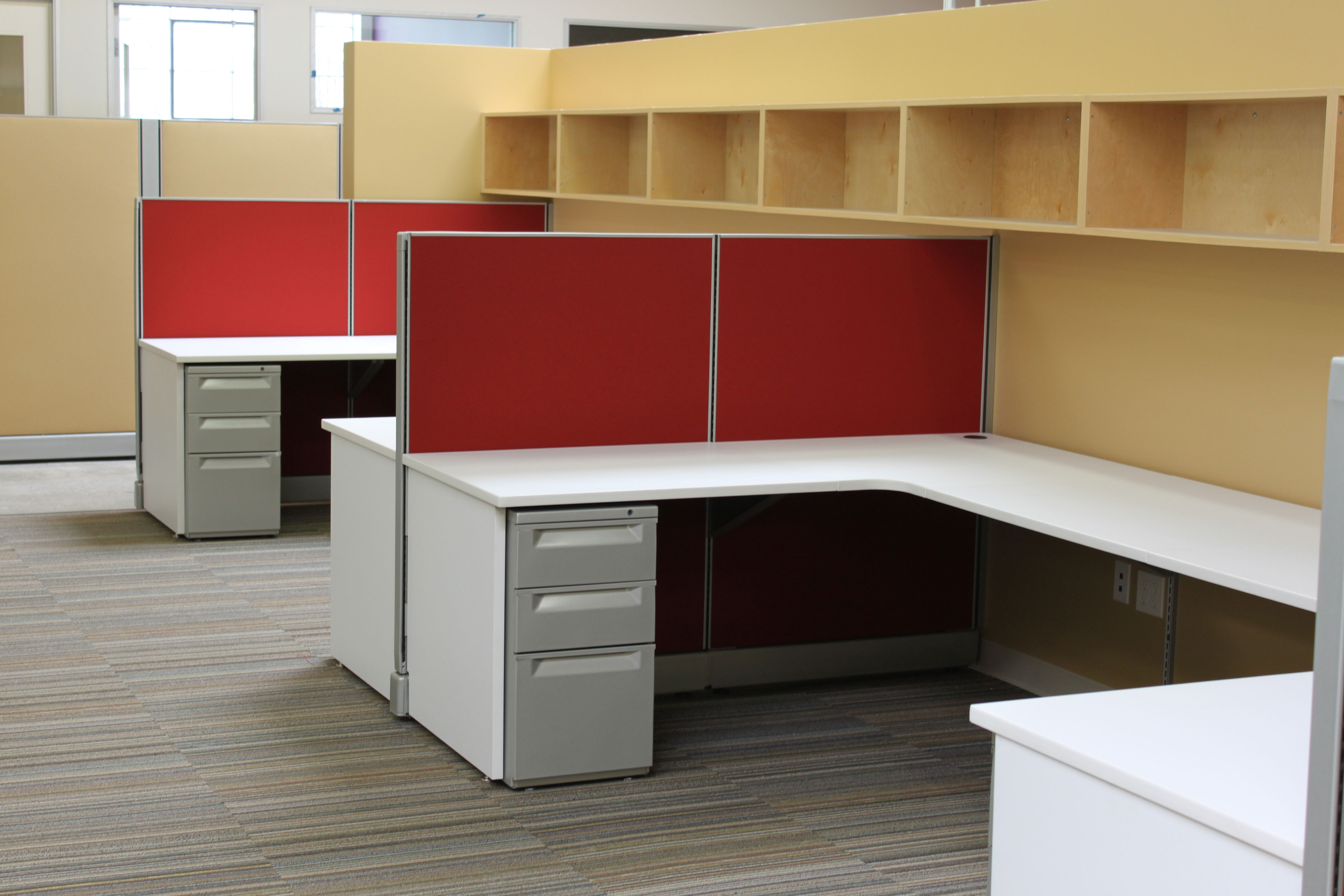 new-and-used-office-furniture-products-talimar