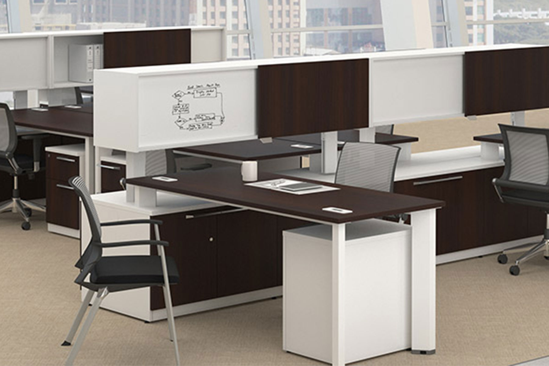 new-office-cubicle-and-workstations-talimar