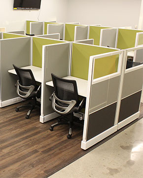 office-cubicles-new-and-used-talimar-systems