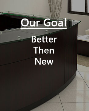 our-goal-better-the-new-office-furniture