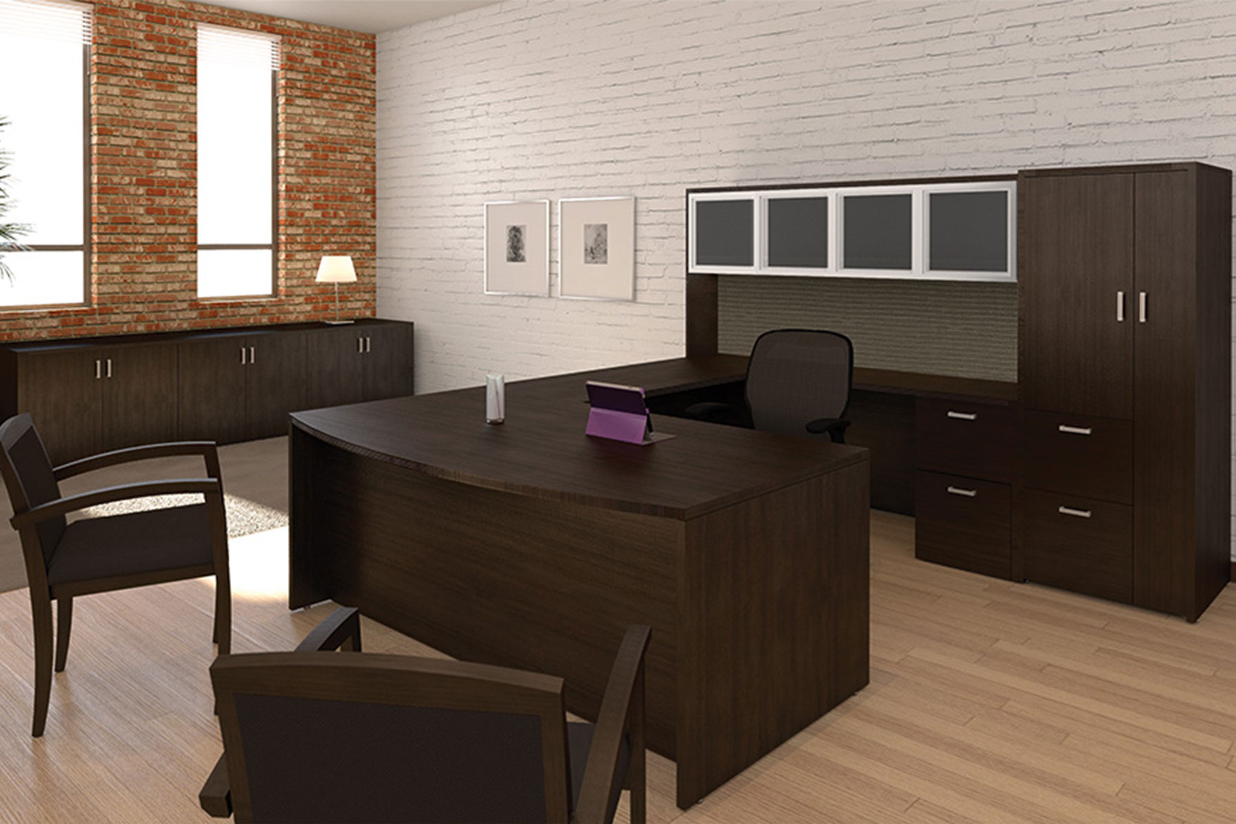 private-office-systems-free-standing-case-goods