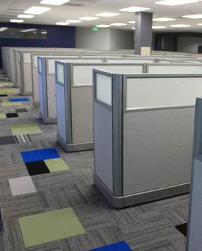 remanufactured-office-cubicles-and-partions