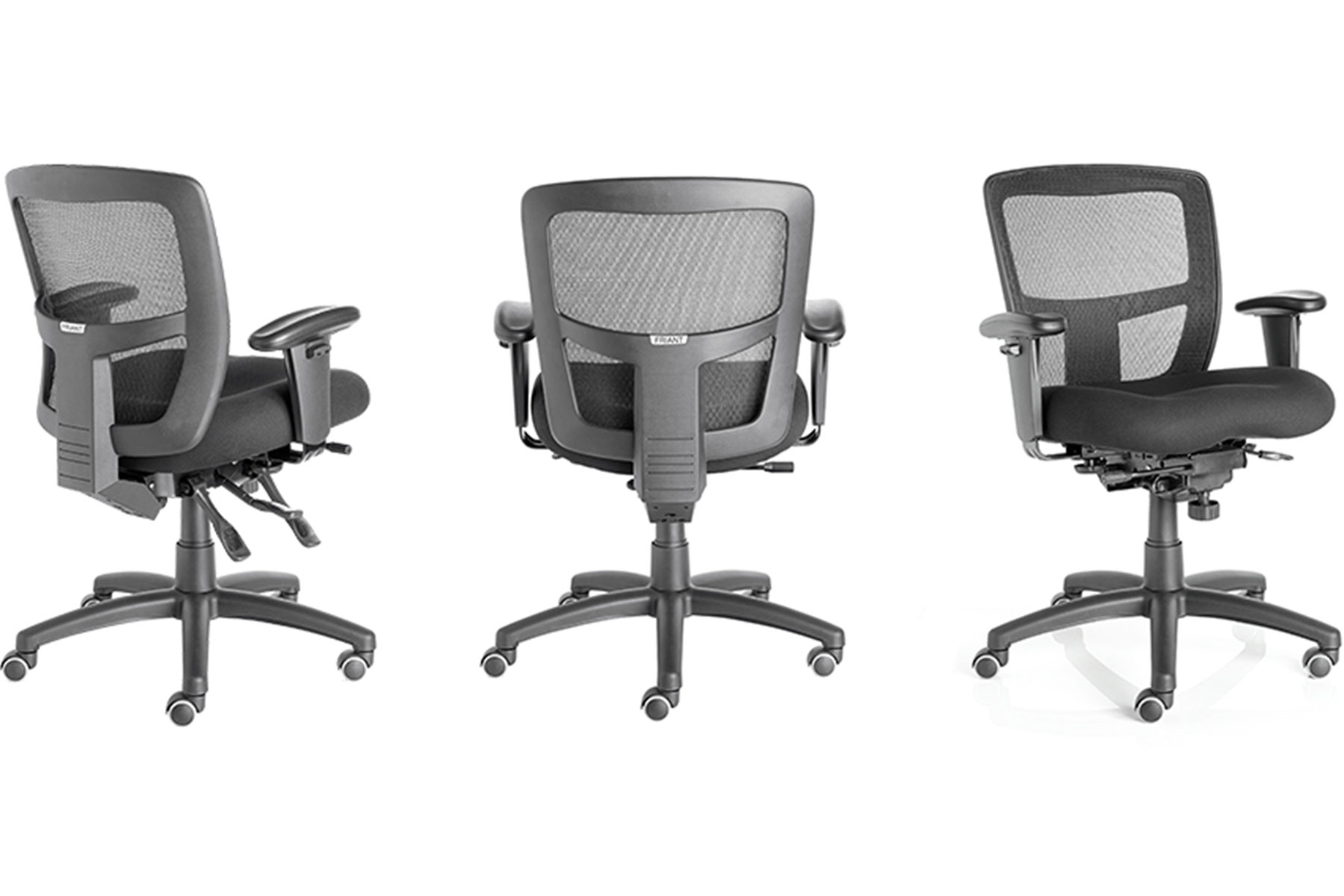 seating-task-side-chairs-talimar-case-goods