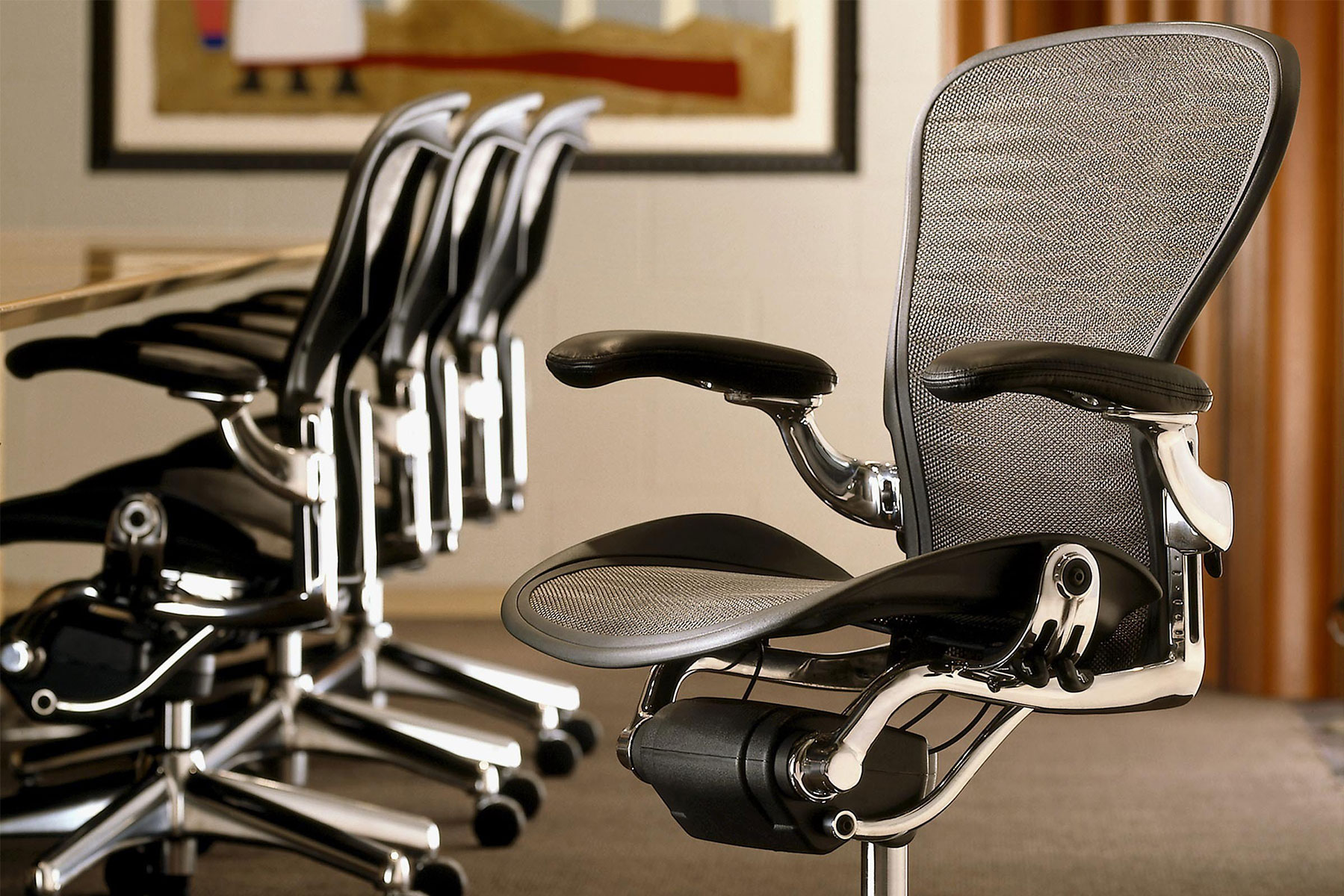 used-areon-task-chair-products-talimar-systems